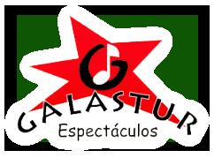 ESPECTÁCULOS GALASTUR